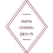 Mata Chawli Devi ITI icon