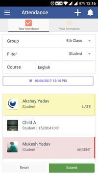 Mata Chawli Devi ITI screenshot 2