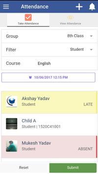 Mata Chawli Devi ITI screenshot 7