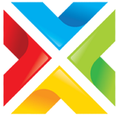 Sri Venkateswara Institute of Sci & IT College App icon
