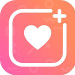 Instant Real Followers & Likes Booster Assistant. APK