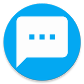 FollowYu Messenger icon