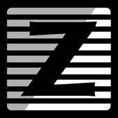 Followzup - BG Messenger icon