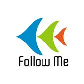 Follow Me Television icon