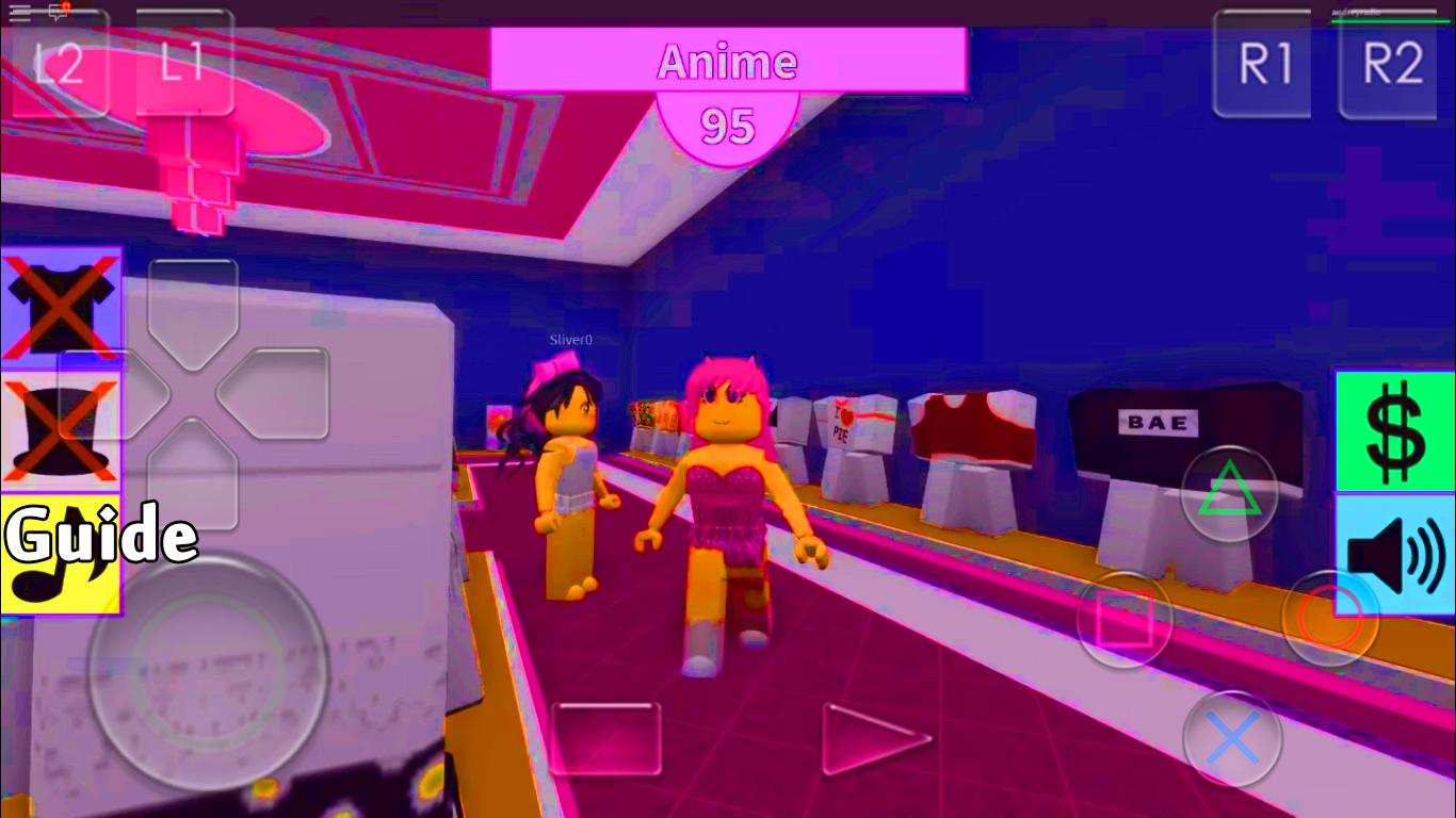 Tips Of Fashion Frenzy Roblox 10 Apk Download Android New Tips Fashion Frenzy Roblox For Android Apk Download