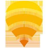 Fon WiFi ikona
