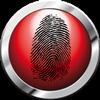 Leugendetector Prank-icoon
