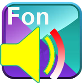 Fon Bible for Android - APK Download