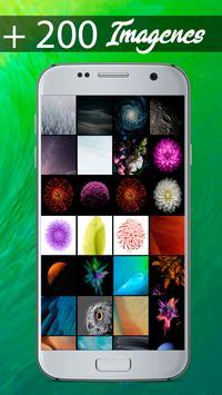 Free HD 4K Wallpapers To Share 📱 apk screenshot