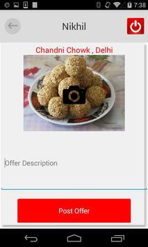 Fone2Own Vendors apk screenshot