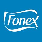 Fonexkozmetik icon