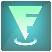 FoneCall 2 icon