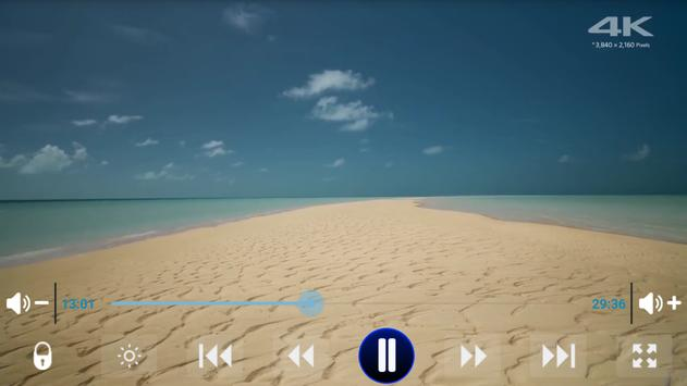 LP Player - плеер LP screenshot 1