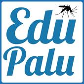 EduPalu icon