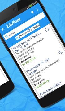 EduPalu screenshot 2