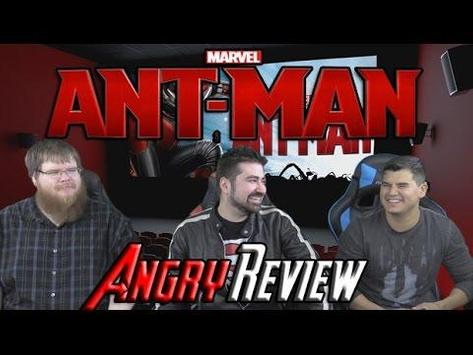AngryJoeShow Videos screenshot 7
