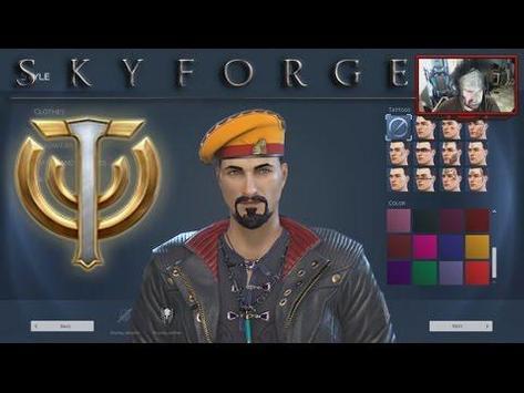 AngryJoeShow Videos screenshot 8