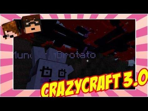 DeadloxMC Videos apk screenshot