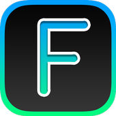 G-Fonts icon
