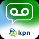 Voicemail App voor Hi klanten APK