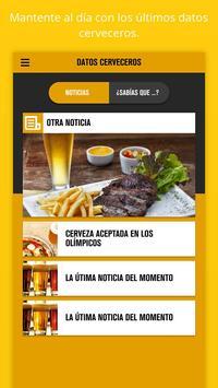 SoyCervecero screenshot 3