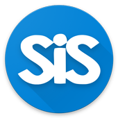 SIS for Android - APK Download