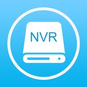 Foscam NVR icon