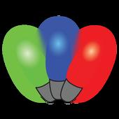 LED Light Music Control icon