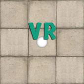 Tuuuba VR icon