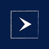 PIT, início de tratamento AbbVie icon