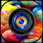 Camera For Oppo F5 - Selfie Camera Oppo F5 icon