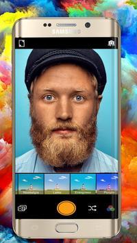 Camera For Oppo F5 - Selfie Camera Oppo F5 screenshot 2