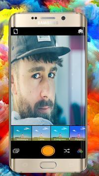Camera For Oppo F5 - Selfie Camera Oppo F5 screenshot 3