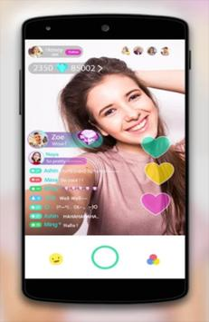 Filters for SnapChat   photo Editor,Face effects, screenshot 5
