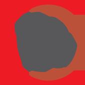 FormTrackr icon