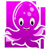 Poulpe Mobile Coupon icon