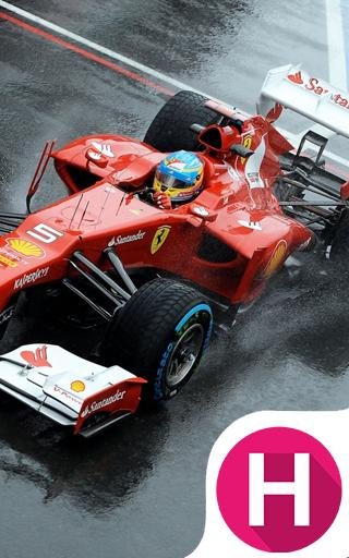 F1 Cars Wallpapers Hd For Android Apk Download