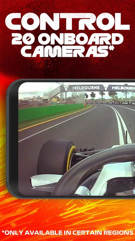 f1 tv pro apk download