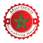 Morocco - Breaking News icon