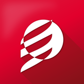e-Commerce Human Development icon