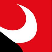 bullfightticketsmadrid.com icon