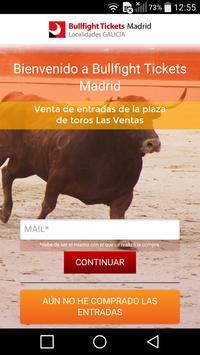 bullfightticketsmadrid.com poster