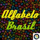 Alfabeto Brasil icon