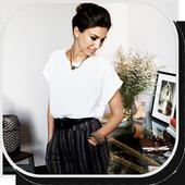 Formal Skirt Ideas icon