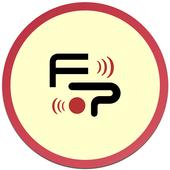 FormalTalk- Video Resume Jobs icon