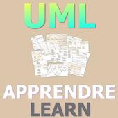 Formation UML icon