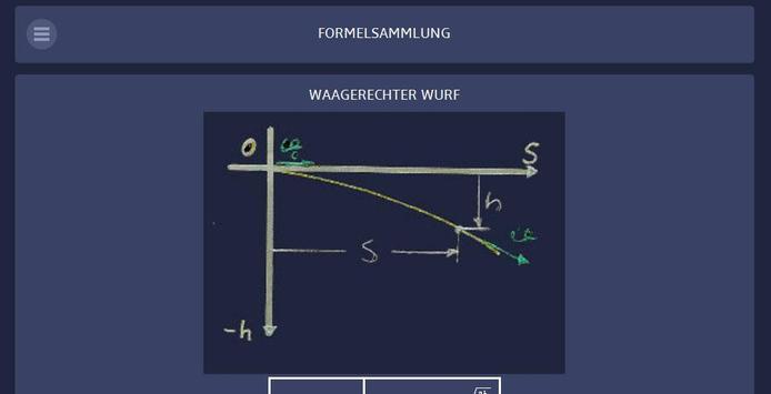 Formelfuzzy LE apk screenshot