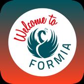 WelcomeToFormia icon