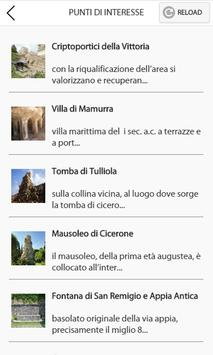 WelcomeToFormia apk screenshot