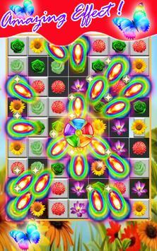 Super Blossom Mania screenshot 2
